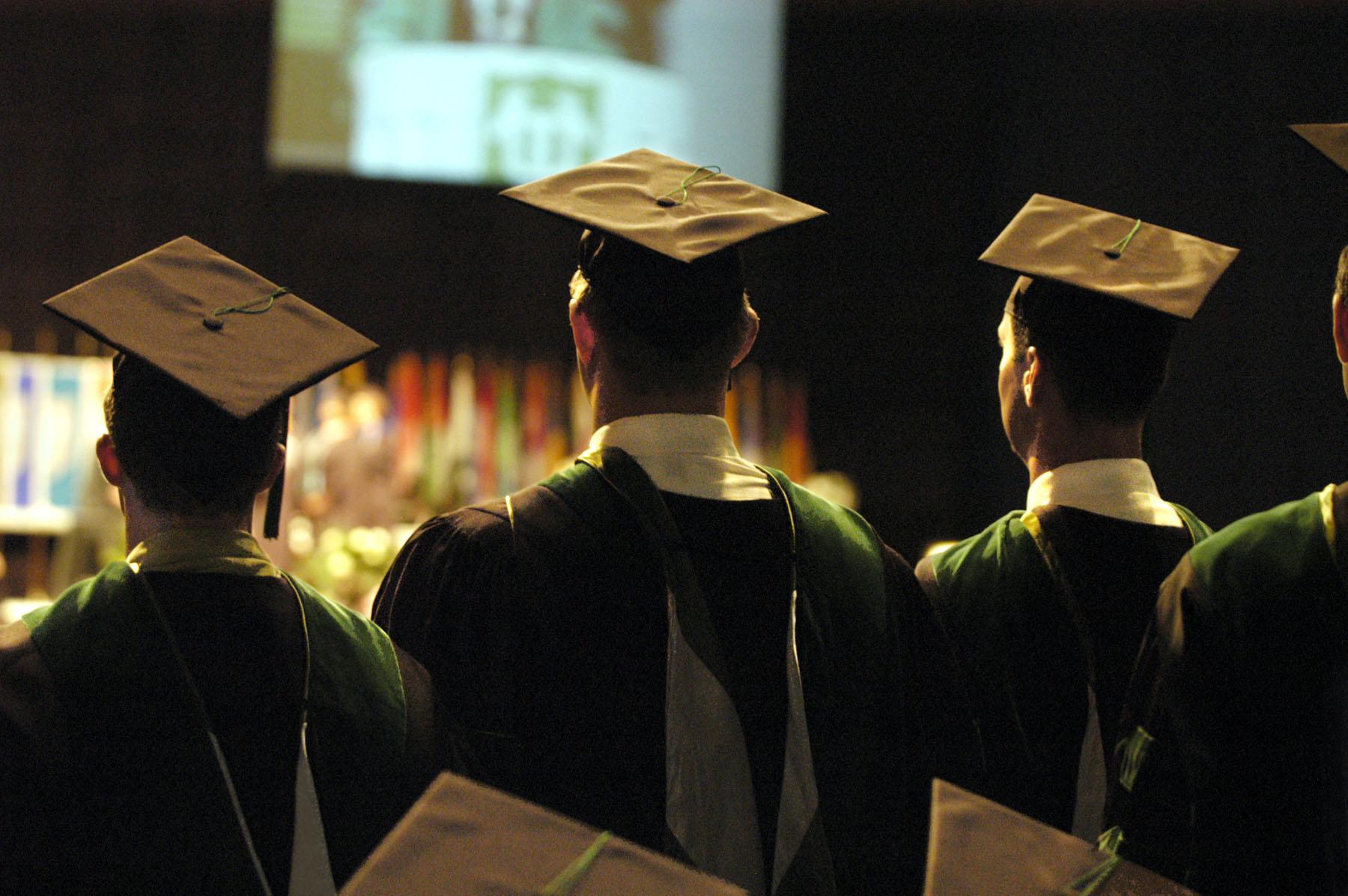 могут картинки высшее образование а работы нет внимание, как отражаемый