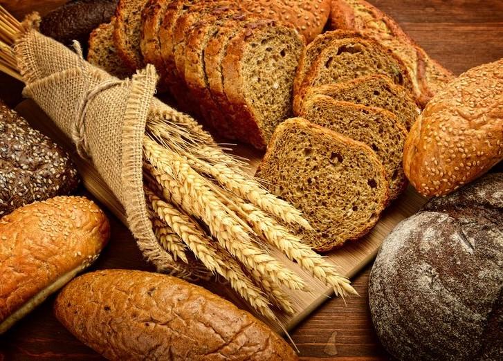 Какой хлеб полезнее?